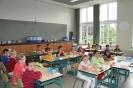 03/09/12 Eerste schooldag
