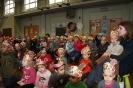 06/12/12 Sinterklaas
