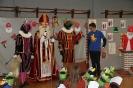 Sinterklaas_10