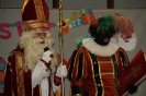 Sinterklaas_11