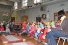 Sinterklaas_12
