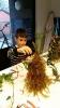 Kerstboompjes_maken_10