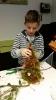 Kerstboompjes_maken_13