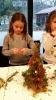 Kerstboompjes_maken_8