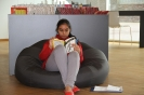 Bibliotheek_5A_9