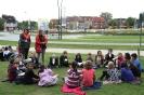 28/09/12 Manifesta 9 - 2de tot 6de leerjaar