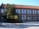 Foto school_7